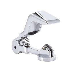 Ручной стеклорез для стеклянных труб