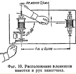 Понижающий трансформатор 220 на 12 вольт: особенности выбора и самостоятельного изготовления
