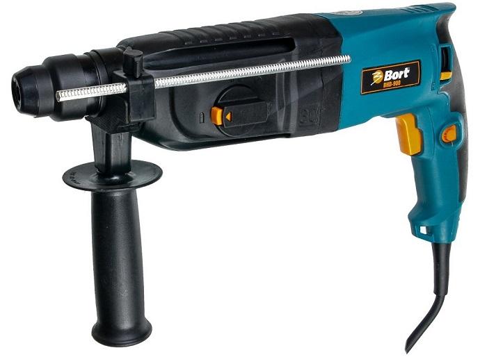 BORT BHD-900