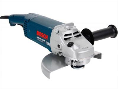 Bosch GWS 20 230 H Professional 1m