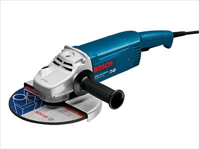 Bosch GWS 20 230 H Professional 2m