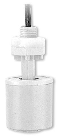 Химически стойкий поплавковый датчик уровня FCV33FDA05