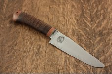 Нож «Барибал» (АиР)