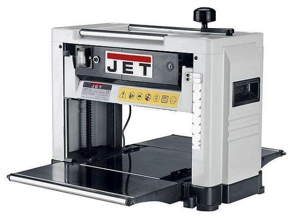 Jet JWP 12