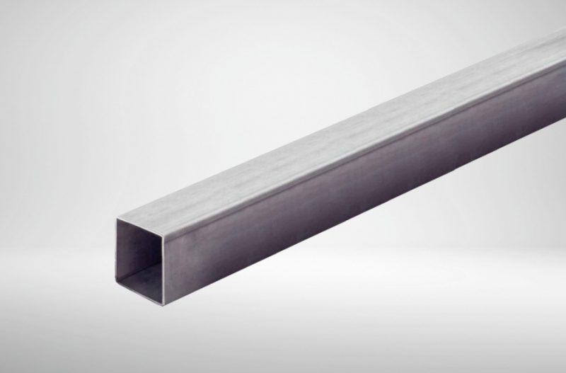 Для изготовления каркаса используйте трубы 20х20 мм