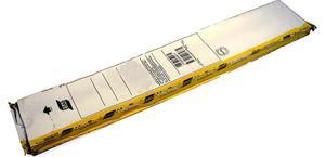 Электрод ESAB OK 67.45 предназначен для дуговой сварки.