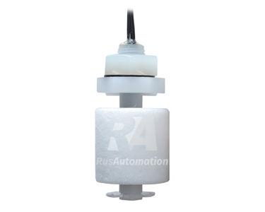 Поплавковый магнитный датчик уровня FC V21