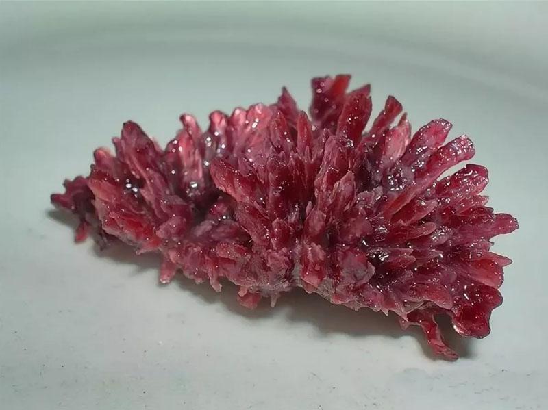 Винный камень – остаточное вещество, образующееся в процессе производства вина