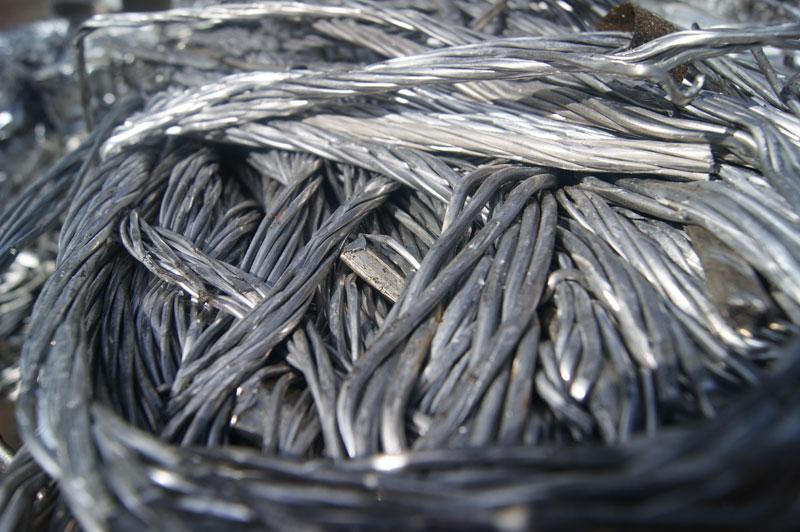 Теплопроводность алюминия и меди – какой металл лучше?