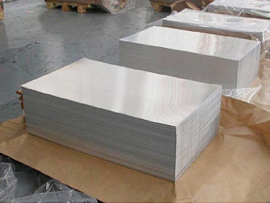 Теплопроводность алюминия и меди – какой металл лучше? фото