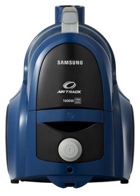 Samsung SC4520