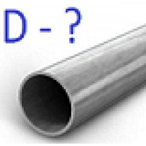 Гидравлический расчет трубопровода онлайн
