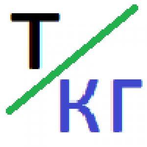 Онлайн конвертер нагрузки (линейные и на площадь), давления, скорости, площади, объема и температуры