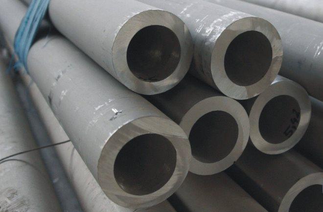 Труба жаропрочная из стали марки 20Х23Н18 (она же Х23Н18 или ЭИ417) используется для изготовления печного оборудования, поковок и бандажей