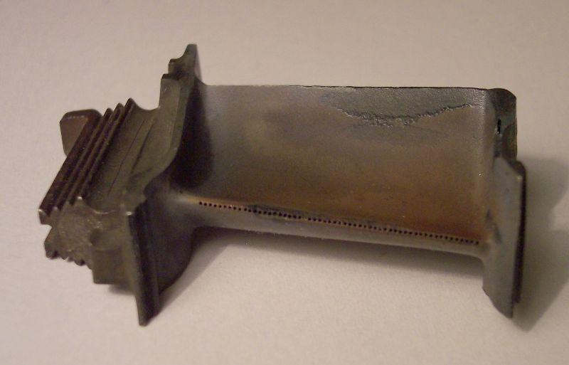 Особенности сталей на основе никеля и системы железо-никель фото