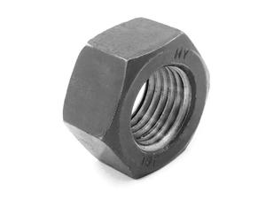 Гайка шестигранная ГОСТ 5927 - 70