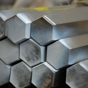 Удельный вес и плотность стали